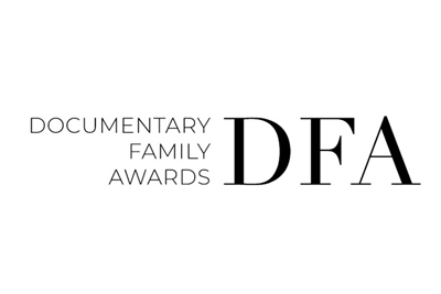 Documentary Family Awards