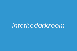 Into The Darkroom