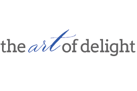 The Art of Delight