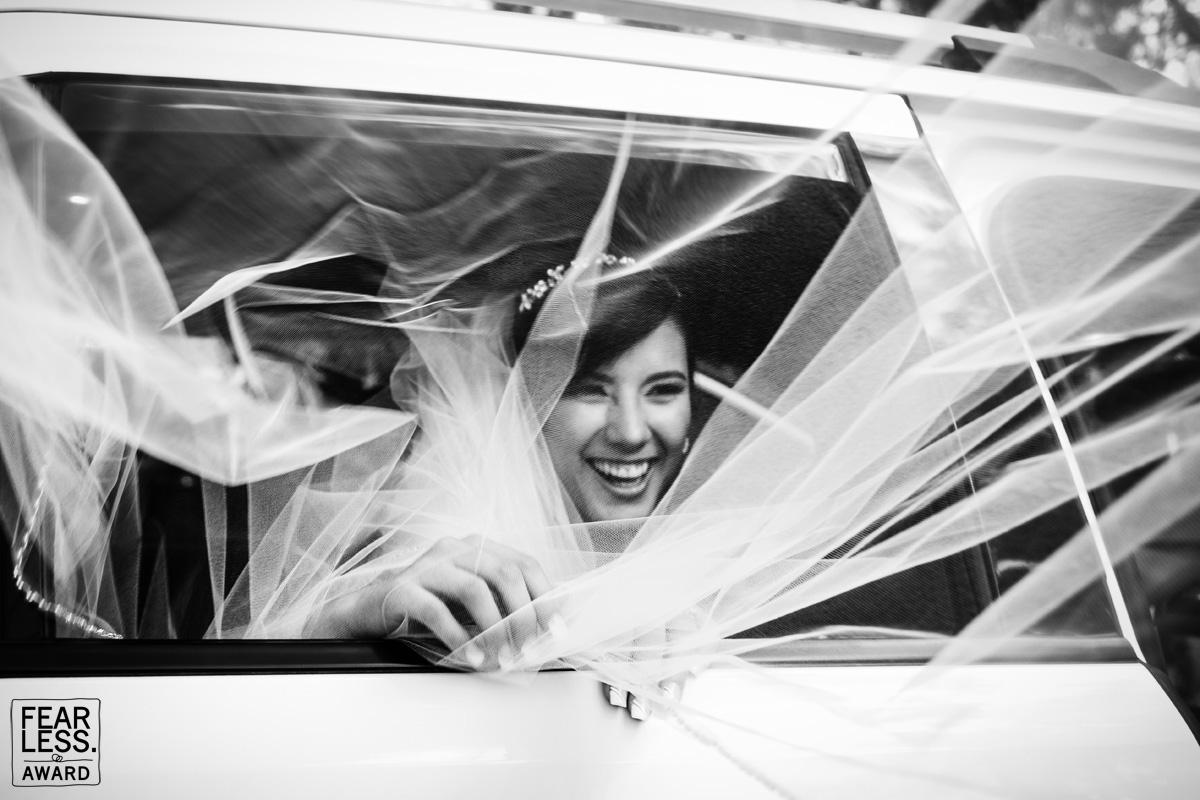 Ecuador brides