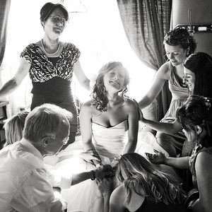 collection 6 fearless awards amazing wedding photos from