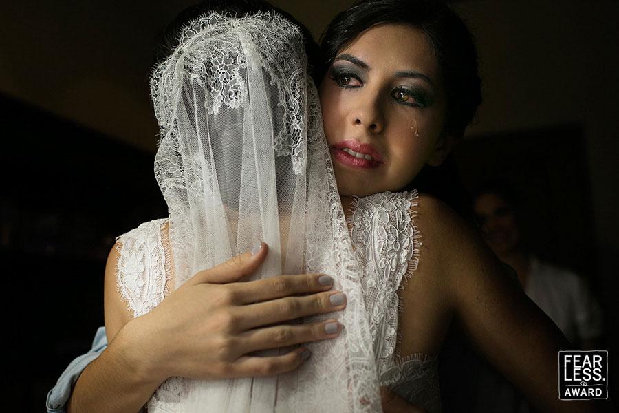 Evleniyoruz Berlin: Evleniyoruz Berlin: Ideen für Hochzeitsfotos
