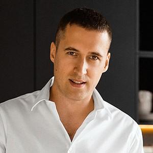 Andrey Julay