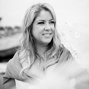 wedding photographer,questions to ask wedding photographer,average wedding photographer cost,san diego wedding photographer,wedding photographer contract,questions to ask your wedding photographer,hawaii wedding photographer,wedding photographer in utah