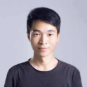 Chenling Feng