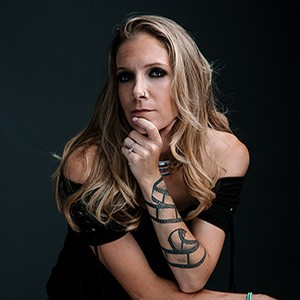 Lauren Brimhall