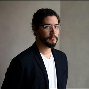Mauricio Arias