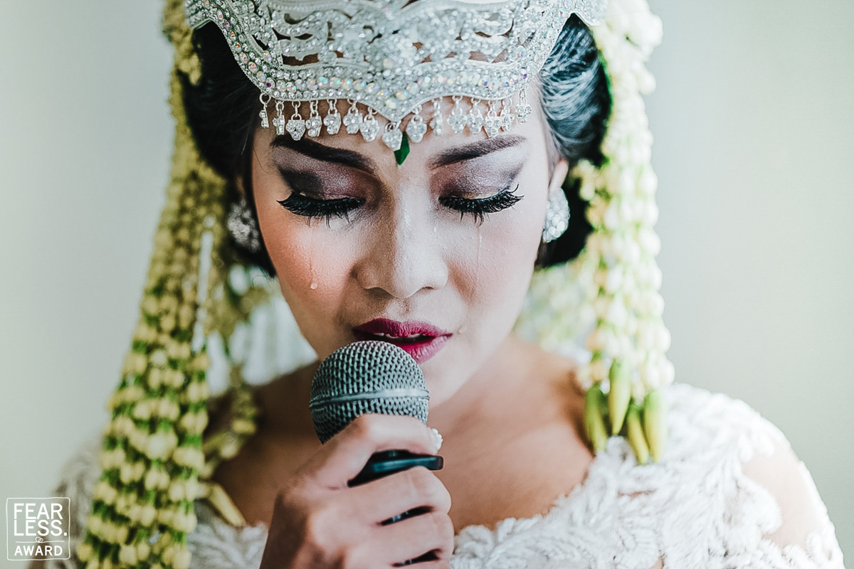 Fitra Sujawoto