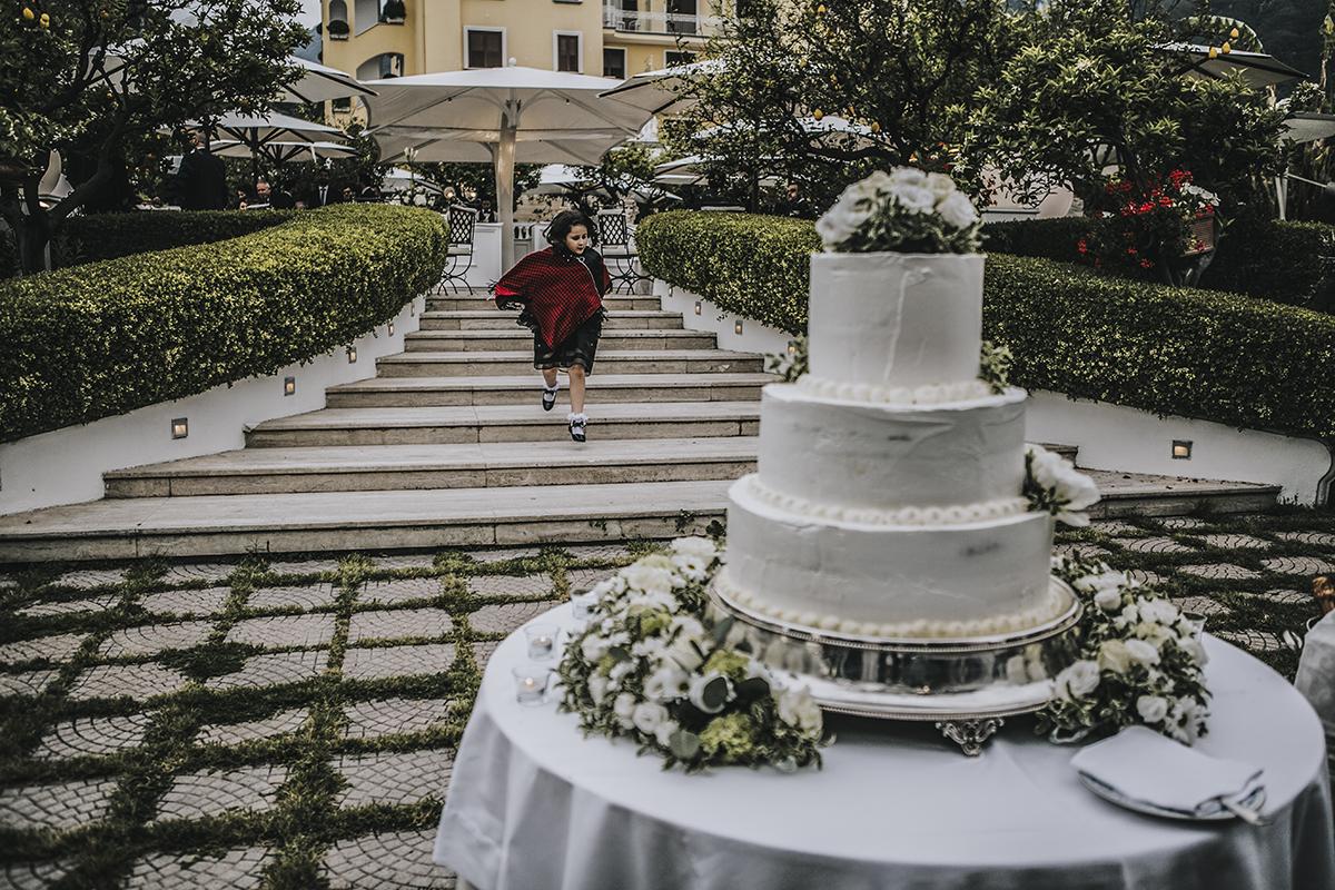 Serena Faraldo (Naples, Italy)